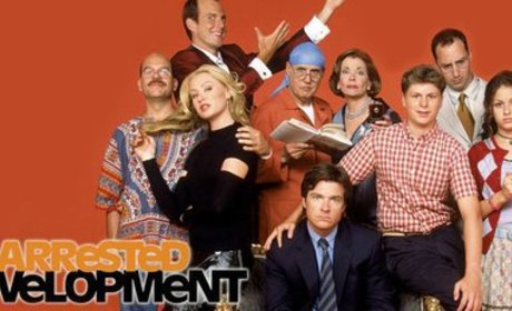 Arrested Development to Return with New Episodes?!?
