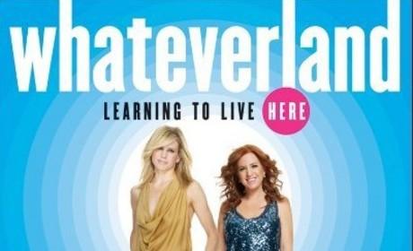 Martha Stewart: Slammed by Daughter in New Book
