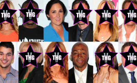 Dancing With the Stars Finals: Who's the Favorite?