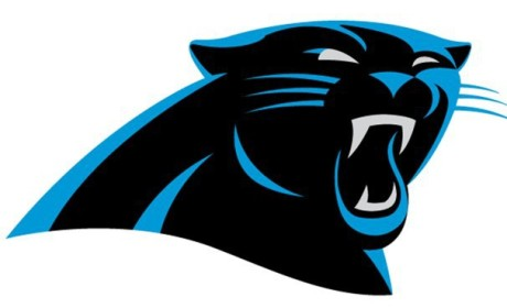 Carolina Panthers Reveal New, Modernized Logo