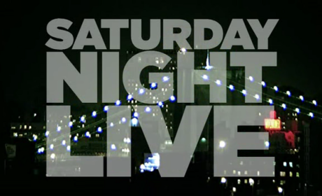 Saturday Night Live Shakeup: Paul Brittain Out, Justin Bieber In... as Host?