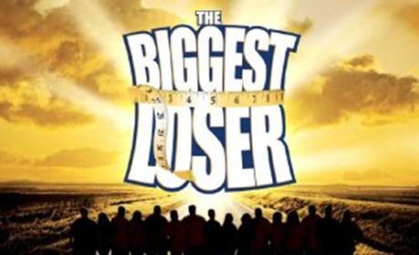 The Biggest Loser Contestants: On Strike!