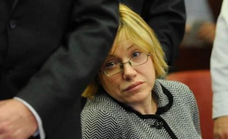 Anna Gristina, Soccer Mom Turned Manhattan Madam, Faces Prison Term