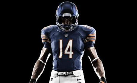 Nike NFL Uniforms: Hit or Miss?