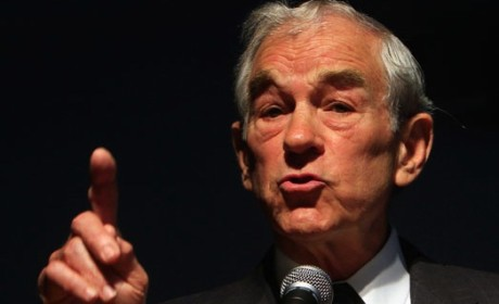 Ron Paul Clobbers Field in Minnesota, Wins More Delegates to RNC