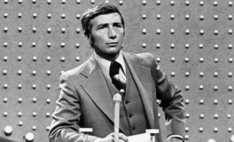 Richard Dawson Dead at 79