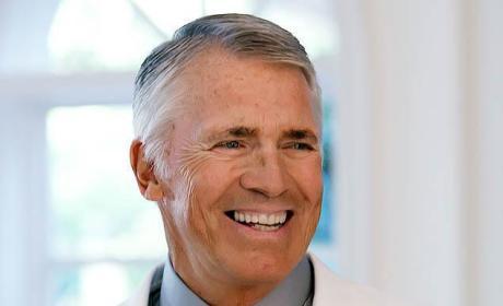 Chad Everett, Veteran TV Star, Dead at 75