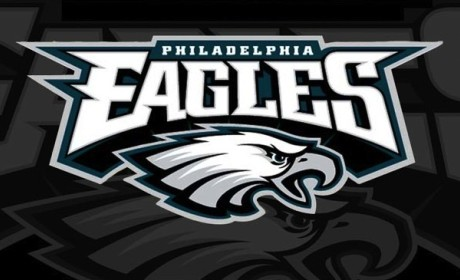 Garrett Reid, Son of Philadelphia Eagles Coach, Found Dead