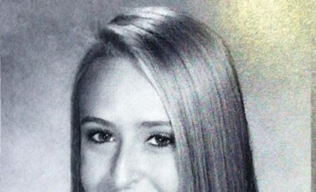 Kara Alongi, Missing N.J. Teen, May Have Faked Distress Tweet