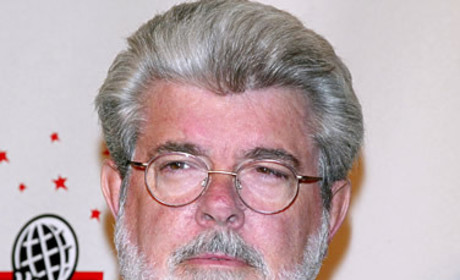 George Lucas to Donate Bulk of $4B From Lucasfilm Sale to Charity