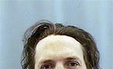 Serial Killer Found Dead in Alaska Cell; Israel Keyes' Suicide Under Investigation