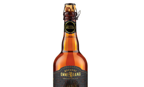 Game of Thrones Beer: Coming Soon!