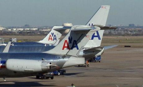 Woman Dies on Plane From Brazil to Texas