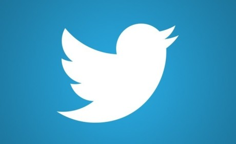 Twitter Hacked, 250,000 Accounts May Be Compromised