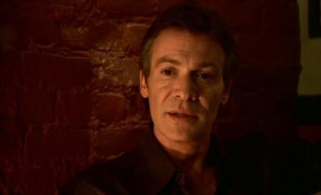 Robin Sachs Dies; British Actor was 61
