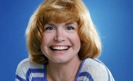 Bonnie Franklin Dies; Sitcom Star was 69
