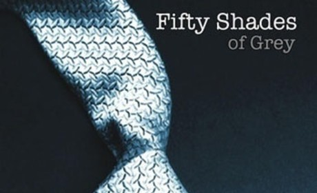 Fifty Shades of Grey Movie Cast to Be Unveiled After Labor Day, May Disappoint Fans