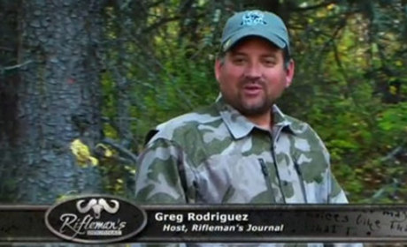 Man Kills TV Host, Then Himself in Montana