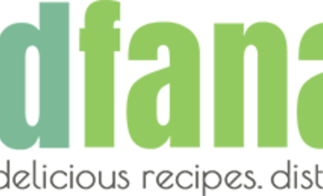 Food Fanatic Recipes of the Week: Pancakes, Wraps and More!