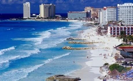 Six Killed in Bar Shooting in Cancun