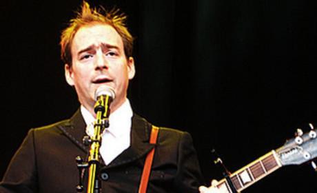 Jason Molina Dies of Organ Failure; Singer was 39