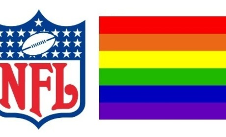 Gay NFL Player: Ready to Come Out?