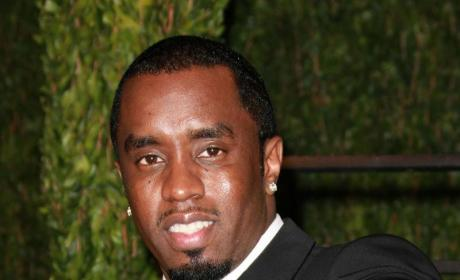 Diddy and Kim Porter Welcome Their Bundles of Joy