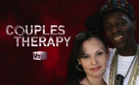 Liz Trujillo, Flavor Flav Fiancee, Suffers Overdose on Couples Therapy