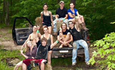 Local Mayor Pushes for MTV to Cancel Buckwild