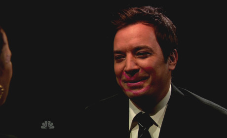 Done Deal: Jimmy Fallon to Replace Jay Leno on The Tonight Show
