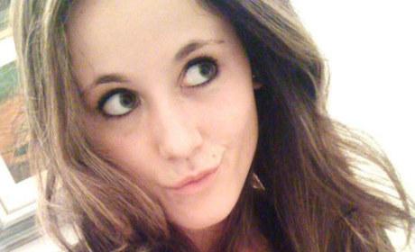 Jenelle Evans: Heroin Wasn't Mine, Assault Was Self-Defense!
