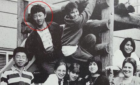 Kim Jong Un Grease Photo: Probably Another Kim or Hoax, But Still Hilarious