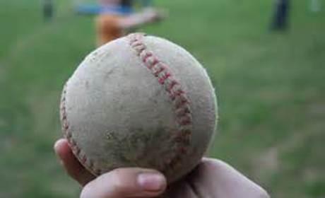 Teen Hit By Softball Dies at California H.S.