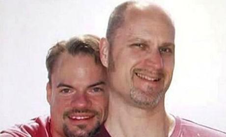 Gay Man Arrested in Missouri After Refusing to Leave Bedside of Sick Partner