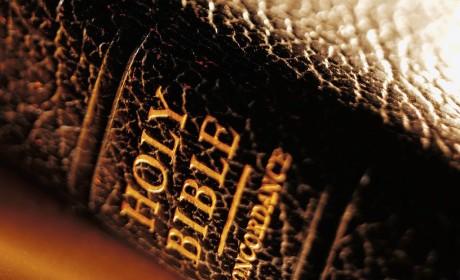 Teacher Fired for Bible Handout Files Official Complaint