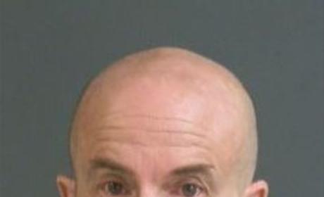 Man Arrested By FBI For In-Flight Fondling of Sleeping Female Passenger