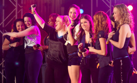 Pitch Perfect Sequel: Confirmed for 2015!