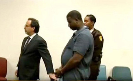 """Gucci Mane Hoax: Rapper Didn't Actually Tell Judge """"Bitch I Might Be"""" Guilty"""