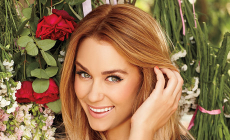 Lauren Conrad is Beautiful