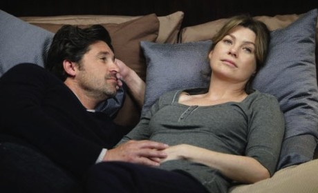 Grey's Anatomy Spoilers: Season 9 Finale to Feature ...