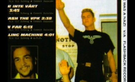 Ace of Base: Nazi Past Revealed, Confirmed By Founding Member