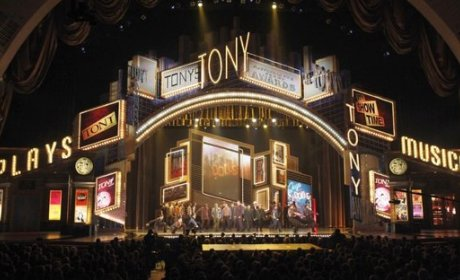 2013 Tony Awards Nominations: Kinky Boots Leads the Way