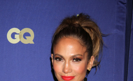 Jennifer Lopez to Perform on American Idol Season Finale