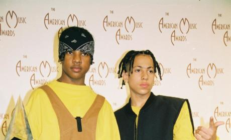 Chris Kelly Dies; Kris Kross Rapper Was 34