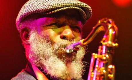 Cedric Brooks Dies; Reggae Great Was 70