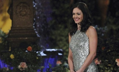 The Bachelorette Spoilers 2013: Desiree Hartsock Final Four, WINNER Revealed!