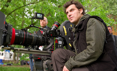 Joe Wright to Direct 50 Shades of Grey Movie?