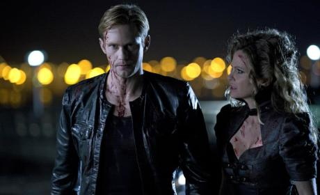 True Blood Season Premiere: Grade It!