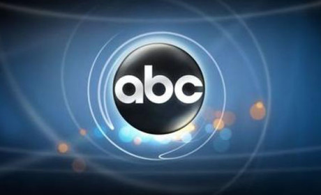 ABC Announces Fall Premiere Dates: Clear Out the DVR!
