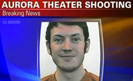 James Holmes Insanity Plea Expected, Could Make Conviction Difficult